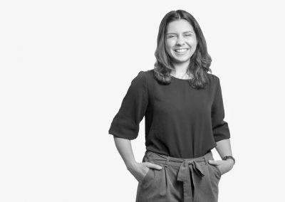 Jane M. Klausman | Women in Business Scholarship