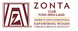 Zonta Club Fünf-Seen-Land